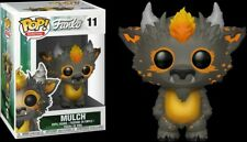 Funko Pop, Wetmore Forest Monsters, Mulch #11