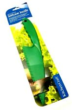 Kitchen Craft Plastic Lettuce And Tomato Cutter