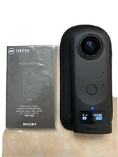 Ricoh Theta Z1 360 Degree 23.0MP Spherical Camera-Pre Owned