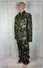 CAMOUFLAGE Specialist troop USSR  UNIFORM Soviet Russian MILITARY disguise DRESS