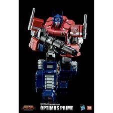 Juguetes Alianza Transformers MAS-01 Optimus Prime Nuevo