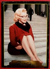 """Sports Time Inc."" MARILYN MONROE Card # 114 individual card, issued in 1995"