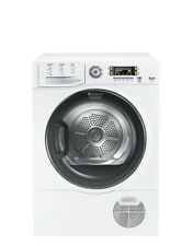 Hotpoint-ariston TCD 874 6h1 (EU) secadora