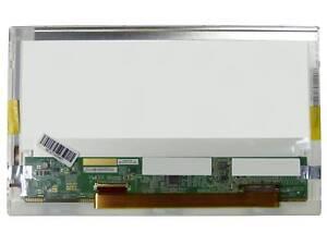 "BN 10.1"" LED SCREEN WSVGA SD NETBOOK LG X120-L.C7LAAB/10/27 RIGHT GLOSSY"