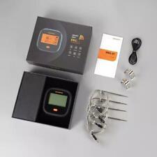 Inkbird IBBQ-4T WIFI 4 probe thermometer
