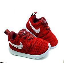 8C TD 6C Nike Air Max 90 Toddler Shoes Sneakers 408110-036 Gray//Orange sz 4C
