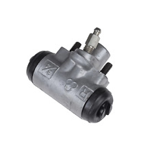 Rear Right Wheel Cylinder Fits Rover Group 213 Acclaim Honda Blue Print ADH24404