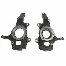 Dorman Steering Knuckle 4WD SET for Navigator Expedition F150 F250