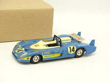 Solido SB 1/43 - Matra Simca MS 670 N°14 Le Mans