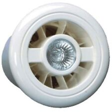 Vent-Axia Kit Extractor Fans
