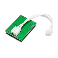 10pcs DC 3.3V To 20V 5.8GHz Microwave Radar Sensor Intelligent Trigger