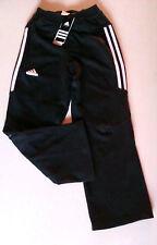 """""""ADIDAS"""" - Gym Sport - """"10 Ans"""" - Pantalon de Survêtement - Noir - Neuf"""