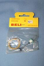 BELI  83 Street Light HO