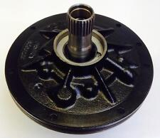 Turbo 350 Automatic Transmission Oil Pump Assembly Bearing Type