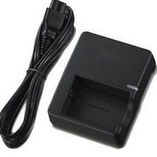 Battery Charger For Canon LC-E5E LCE5 LP-E5 LpE5 Camera 500D 1000D 450D