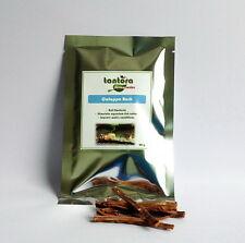 Tantora Catappa Bark -Shrimp, Control pH, Mimic Natural Enivronment