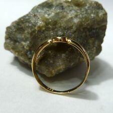 585/14 K Oro Anello da donna 54 (17,2 mm Ø )