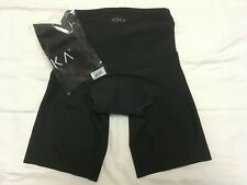 "ROKA Men's Gen II Elite Aero Tri Short Black size XL 9.5"" NWOT Cycling Short"