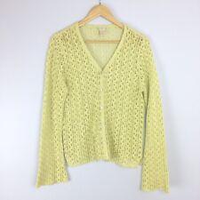 358aaec7a3fe7 J. Jill Clothing for Women Hemp for sale