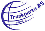 Truckparts A5