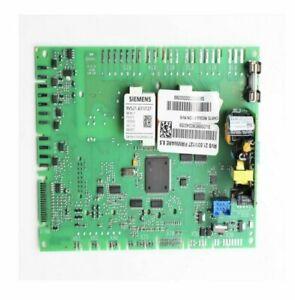 Carte regulation Atlantic PAC et chaudières 909153