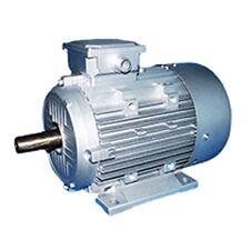 Ele. Motor 2 HP ISI