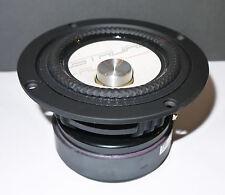 TB Speakers W4 2142 Tang Band Full Range 10 cm 8 Ohm membrana bamboo Hi End