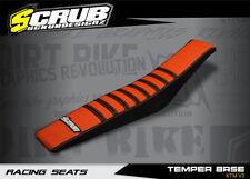Seat cover KTM EXC EXCf 125 200 250 300 350 450 500  2012 2013 2014 2015 2016