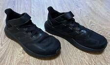 Adidas Kinder Sportschuhe Runfalcon - Gr. 32