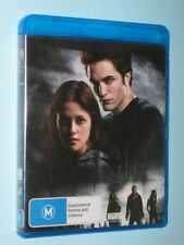 Twilight - Blu-ray - Australian Version