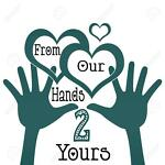 From Our Hands 2 Yours