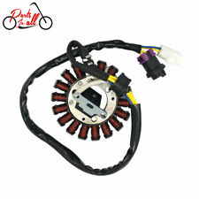 Water Proof Stator Magneto Buyang Feishen 300 300cc ATV Quad 2.1.01.2061 Small