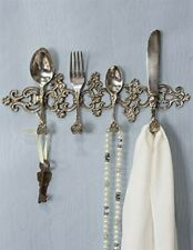 Victorian Trading Co Silverware Hanging Rack