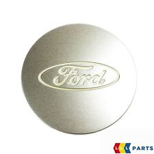 Nuovo Originale Ford Ranger 2011- Cerchio in Lega Argento Centrale Tappo 1 Pz