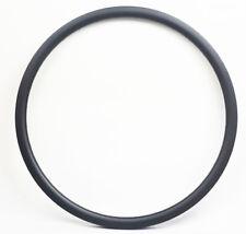 light weight Asymmetric 36mm Carbon fiber 29er Cross country AM MTB carbon Rim