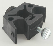 Replacement Top Tripod Bracket (including locking nut)