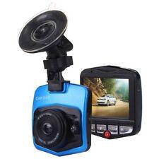 8GB Full HD Dashcam Car Truck Taxi Bicycle Camera Emergency Video Clay A169