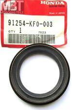 HONDA 91254-KFO-003 guardapolvo guardapolvo tenedor Horquilla telescópica