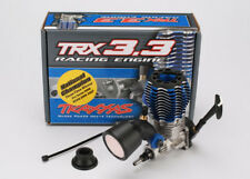 TRAXXAS 5407 MOTORE TRX 3.3 Racing/ENGINE RACING TRX 3.3 TRAXXAS