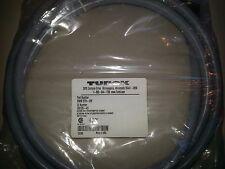 Turck RKM 579-2M device net cable