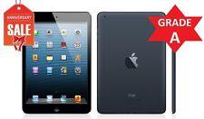 Apple iPad mini 1st Generation 64GB, Wi-Fi, 7.9in - Black & Slate - GRADE A (R)