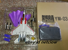 BB7 toy Yesmodel YM03 in Stock