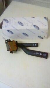 Ford Transit mk5 Wiper Lights Stalk NOS 95vb11k665aa