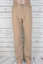 JOOP! Herren Jeans Gr. W34 L34 Model Ray