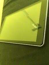 Zeki 8 inch Windows Tablet Bundle