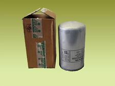 Hydraulikölfilter Filter Hydraulikfilter original Case IH IHC 1-32-573-072
