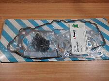 Head Gasket Set kit fits Mitsubishi Colt C14A 1.8 Turbo Diesel 4D65T Engine