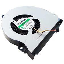Ventilador Cooler Fan Samsung NP355V4C NP350V5C NP365E5C DC28000BMS0 Original