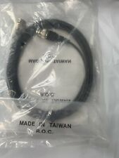 New listing Olympus Mb-677 Bnc cable for Cv-160 Oem New In Package
