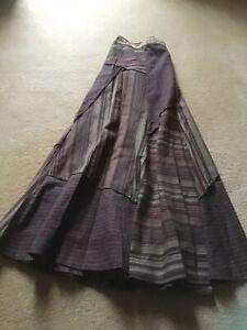 Per Una Full Skirt 16R